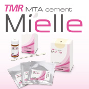 TMR-MTA CEMENT