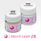 ZEO CE LIGHT ZR
